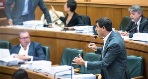 regione lazio approvata la legge sulla mobilit 224