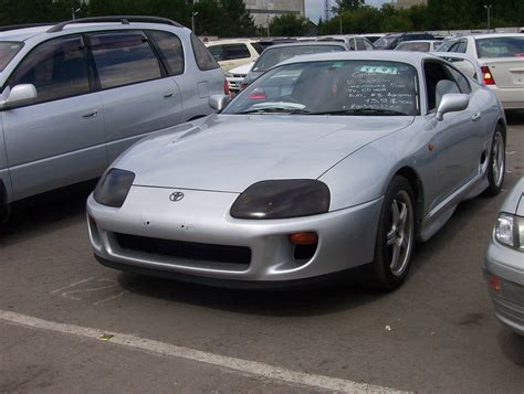 hayes car manuals 1996 toyota supra auto manual 1996 toyota supra pictures 3000cc gasoline fr or rr manual for sale