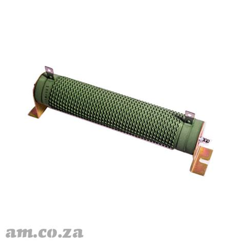 dynamic braking resistor price all products currently selling by am co za