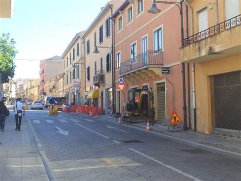 Banco Sardegna Olbia by Tredicesime Anticipazioni Creditizie Banco Di