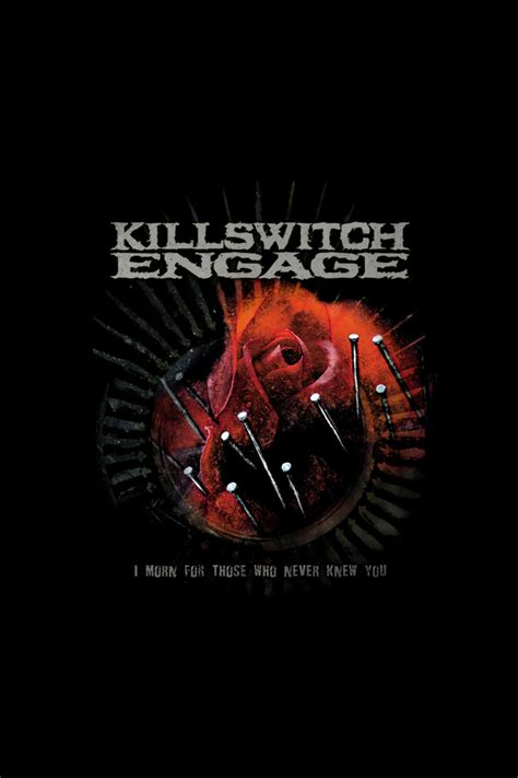 killswitch engage wallpaper related keywords killswitch