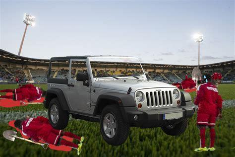 muddy jeep girls 100 muddy jeep girls amazon com rc cars rgt 1 10