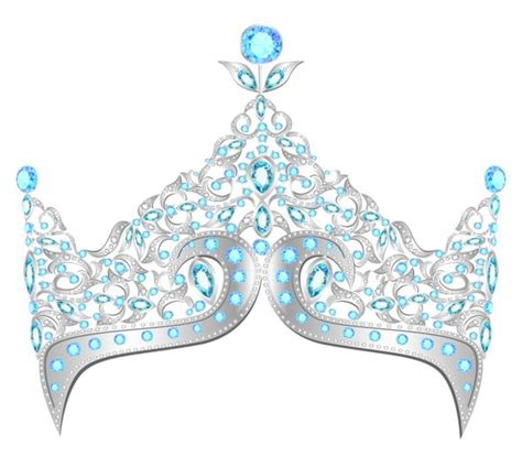 20 Best Images About Crowns Png On Pinterest Princess Tiara Drawing