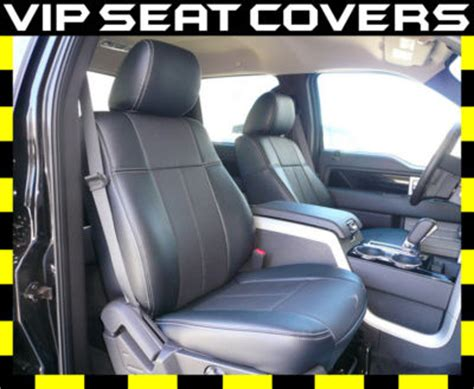2011 ford e350 seat covers clazzio covers 2011 ford f250 f350 crew cab leather seat