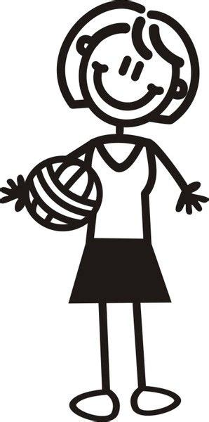 coloring pages netball netball colouring pages google search sport