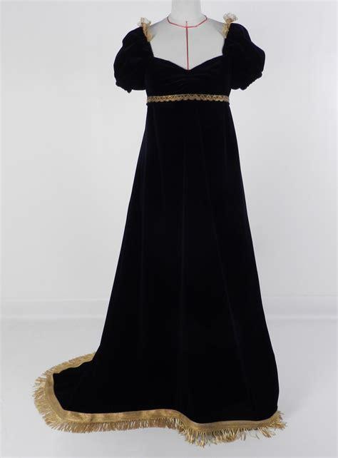 Robe De Mariée Strassen - empirecostume robe de valewska