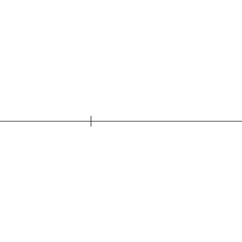in un esagono regolare ciascun angolo interno misura ottadecagono