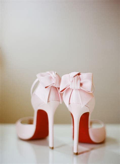 Weddings On Line by 12 Of The Most Popular Wedding Shoes Weddingsonline Ae