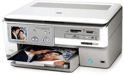Printer Gambar gambar printer
