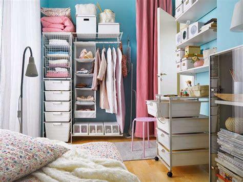 room storage tips tips de decoraci 243 n de dormitorios juveniles