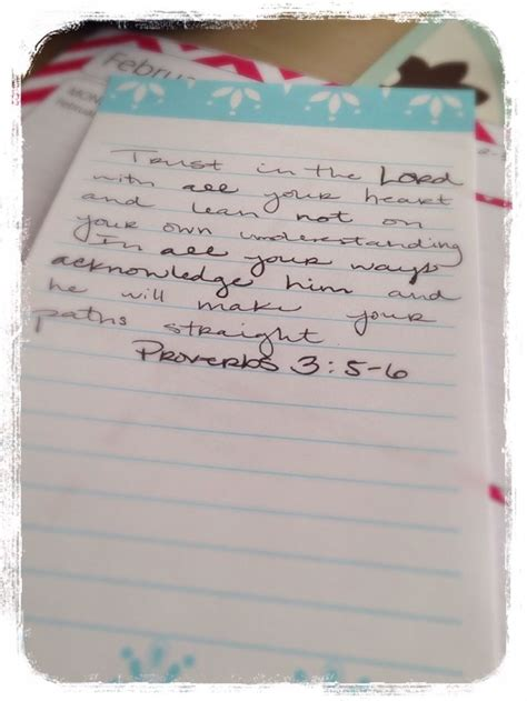 marriage bible verse of the week 47 best verse of the week 2015 images on