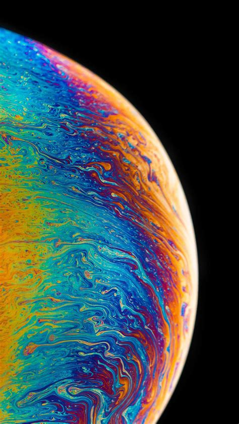 jupiter iphone xs wallpaper iphone wallpapers