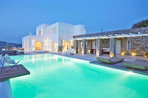 buy villa in mykonos villas for sale mykonos estates - Mykonos Villas For Sale