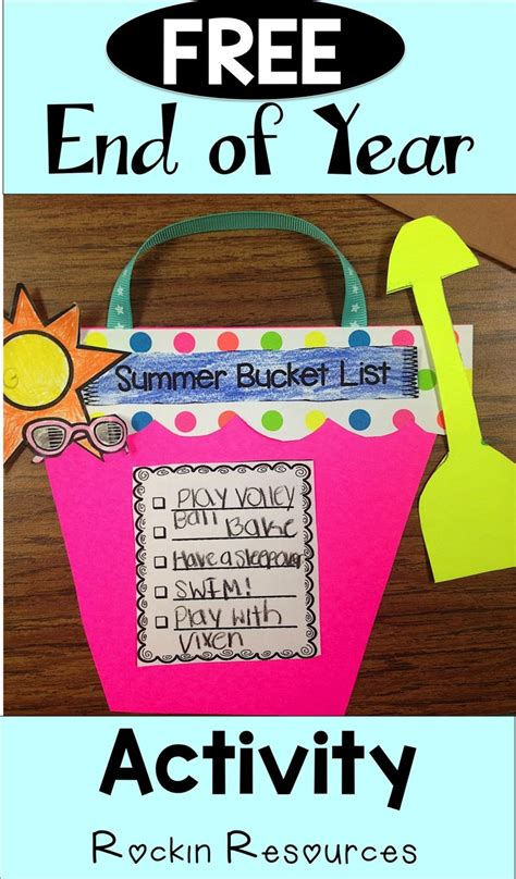 crafts for students 237 best images about summer crafts summer activities end