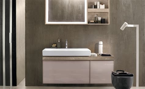 Modernes Badezimmer by Modernes Badezimmer