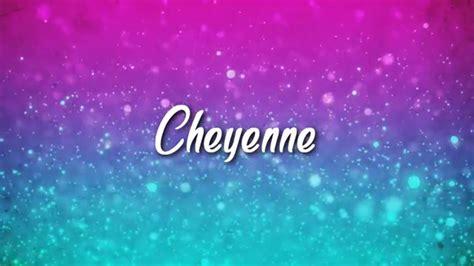 jason derulo cheyenne lyrics jason derulo cheyenne lyrics youtube