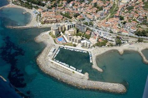 hotel riviera dei fiori san lorenzo al mare hotel riviera dei fiori san lorenzo al mare imperia