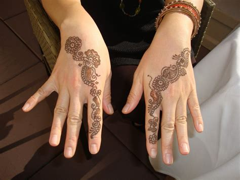 henna tattoo artist new orleans and unique henna designs 2015 page 3