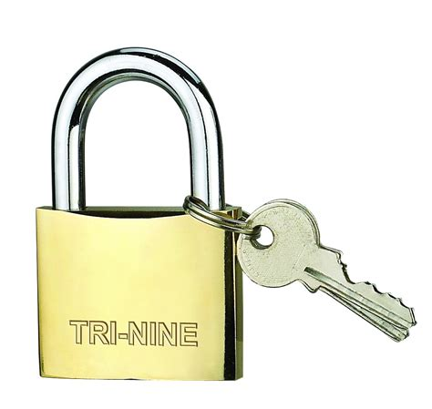 What Is Lock by China Padlock China Brass Padlock Lock