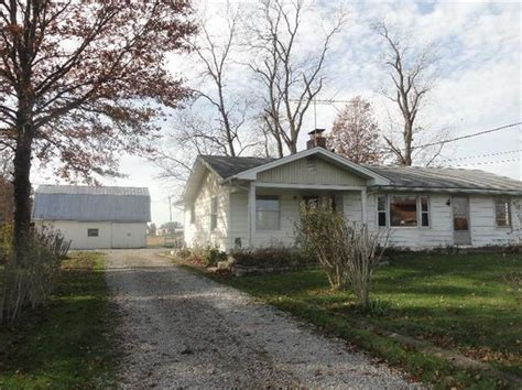 Houses For Sale In Mt Orab Ohio by 24 Homes For Sale In Mount Orab Oh Mount Orab Real