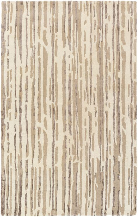 candice for surya modern classics can 2074 neutral