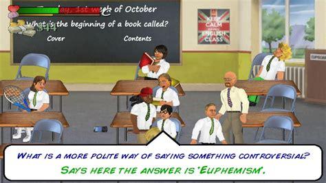school days apk school days apk free simulation android appraw