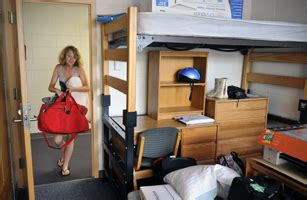 rutgers room and board guys and gals rooms rutgers okays gender neutral housing to help gays feel safer
