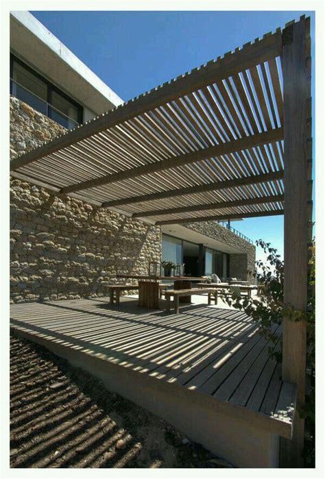 Terrasse Sur Le Toit 3609 by 201 Pingl 233 Par Hernando Colorado Sur Just Homes