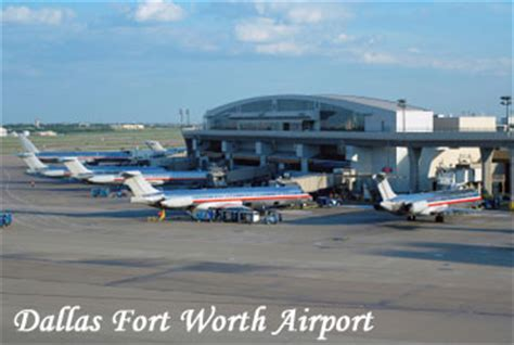 car rental dallas airport dollar car rental locations