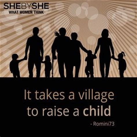 best place to raise african american family 30 best images about building partnerships on pinterest