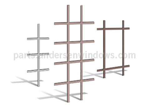 andersen windows and doors parts store door grid replacement gallery of replacement windows