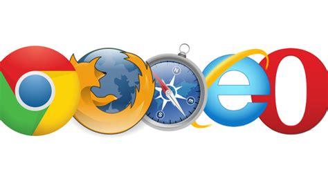 pug ins 7 vital browser plugins for newsgathering and verification