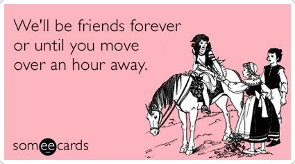 ecards for friends critical discussion dressed to a t