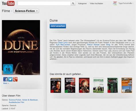 film gratis online anschauen filme streamen und filme online schauen bei maxdome