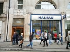halifax bank near me halifax plc 60 oxford banks other