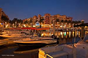 Naples Fl Naples Home Buying