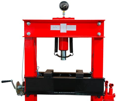 billige werkstatt werkstattpresse werkstatt hydraulik presse 50 to