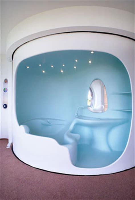 bathroom use control february 2007 future while u wait
