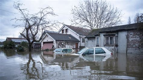 global houses british government flood crisis consistent with global