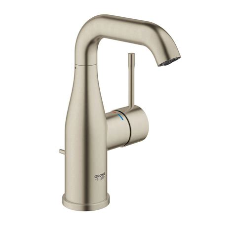 grohe essence kitchen faucet grohe essence new m size single single handle