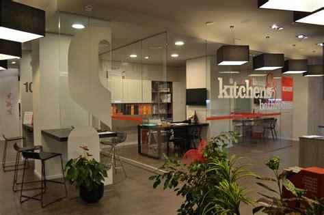 negozio ladari roma illuminazione showroom roma scavolini apre un nuovo