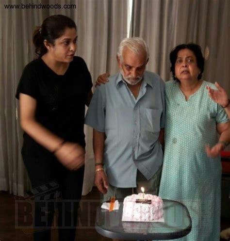 actress ramya krishnan facebook ramya krishnan aka ramya krishnan photos stills images