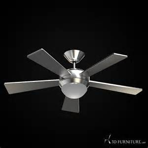 Ceiling Fans Design Interior Important Considerations In Choosing And Buying