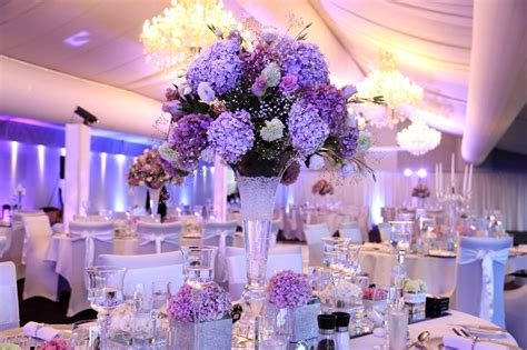 Wedding Reception Table Decorations by Interesting Weddings Table Decorations On Decorations With