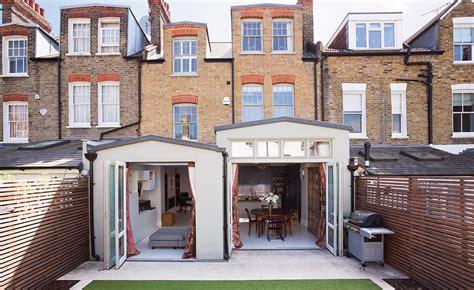 renovation ideas renovation ideas real homes
