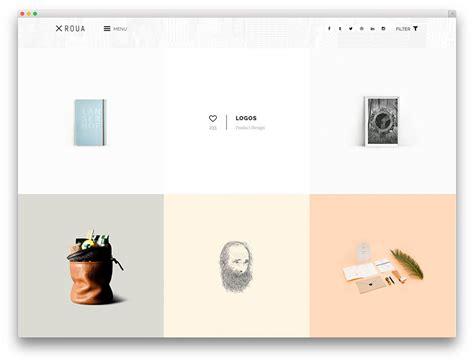 edit portfolio layout x theme 20 masonry grid style wordpress themes 2017 colorlib