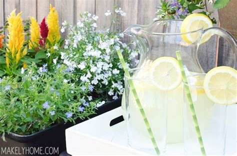 Do It Yourself Planters by Diy Planter Made From An Upcycled Bbq Grill