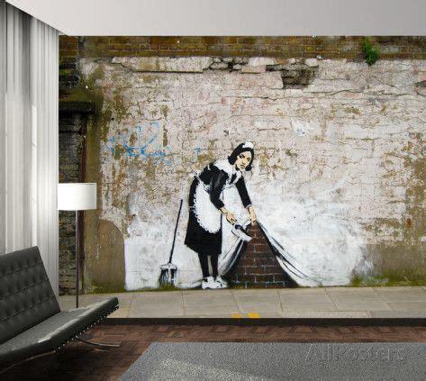 graffiti wallpaper argos 17 best ideas about graffiti wallpaper on pinterest