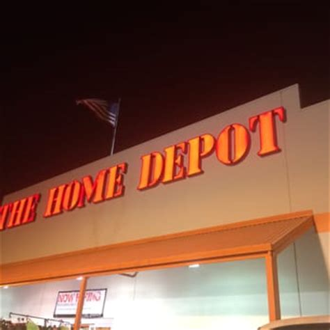 Home Depot Jacksonville Carolina by The Home Depot 26 Photos Nurseries Gardening 12111