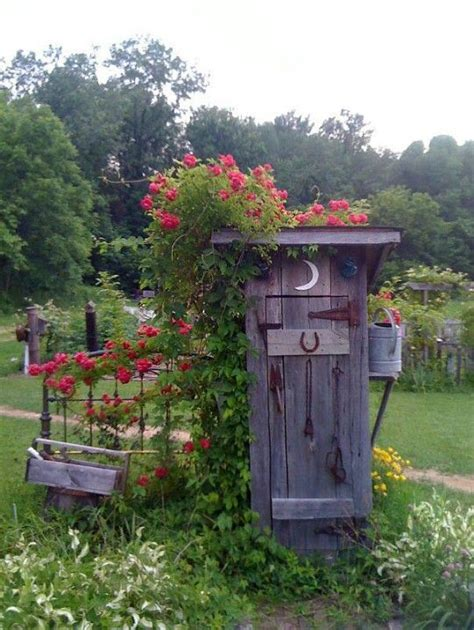 cute  house tool shed  garden shed homes